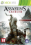 Assassin's Creed III - Edition Spéciale