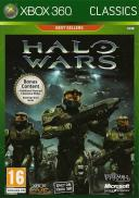 Halo Wars (Best Sellers Gamme Classics)