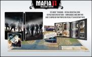 Mafia II - Edition Collector