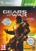 Gears of War 2 : La Collection Complète (Best Seller Gamme Classics)