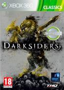 Darksiders (Best Sellers Gamme Classics)