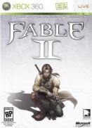Fable II - Edition collector
