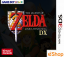 The Legend of Zelda: Link's Awakening DX (eShop 3DS)
