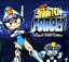 Mighty Switch Force ! (eShop 3DS)