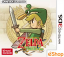 The Legend of Zelda : The Minish Cap (eShop 3DS)