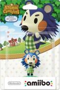 Série Animal Crossing - Layette