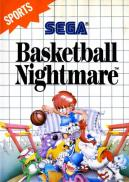 Basketball Nightmare