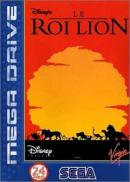 Le Roi Lion (Disney)