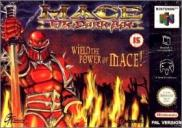 Mace: The Dark Age - Wield the Power of Mace!