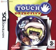 Touch Detective