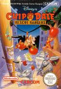 Chip 'N Dale : Rescue Rangers