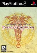 Breath of Fire : Dragon Quarter