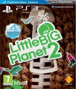 LittleBigPlanet 2 - Edition Collector