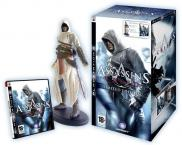 Assassin's Creed - Edition Collector