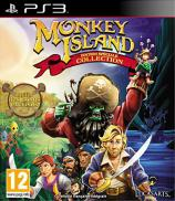 Monkey Island : Edition Spéciale Collection