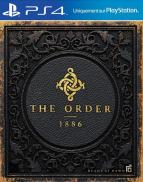 The Order 1886 - Edition Collector