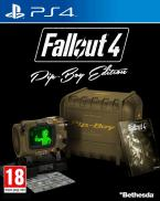 Fallout 4 - Pip-Boy Edition Collector