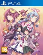 Gal*Gun: Double Peace (Limited Edition)