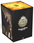 Kingdom Come: Deliverance - Limited Collector's Edition