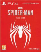 Marvel's Spider-Man - Edition Spéciale