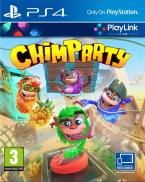 Chimparty - Gamme PlayLink