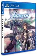 Astebreed - Limited Edition (Edition Limited Run Games 4500 ex.)