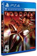 Thumper - Limited Edition (Edition Limited Run Games)