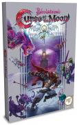 Bloodstained: Curse of the Moon - Classic Edition ~ Limited Run #249 (1.500 ex.)