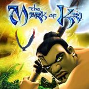The Mark of Kri (Classic PS2 PSN PS4)