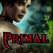 Primal (Classic PS2 PSN PS4)