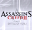 Assassin's Creed II : La Bataille de Forli (DLC)