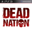 Dead Nation (PSN PS3)