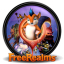 Free Realms (Playstation Store)