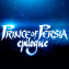 Prince of Persia : Epilogue (DLC PS3)