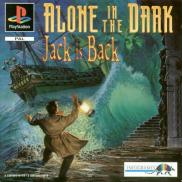Alone in the Dark 2 : Jack is back