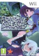 Fragile Dreams : Farewell Ruins of the Moon