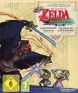 The Legend of Zelda : The Wind Waker HD - Edition limitée