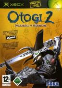 Otogi 2 : Immortal Warriors