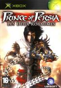 Prince of Persia : Les Deux Royaumes