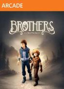 Brothers : A Tale of Two Sons (Xbox Live Arcade)