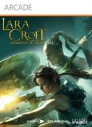 Lara Croft and the Guardian of Light (Xbox Live Arcade)