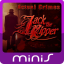 Actual Crimes: Jack The Ripper (minis)
