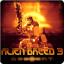Alien Breed 3: Descent (PS3)