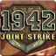 1942: Joint Strike (PS3)