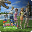 3D Ultra MiniGolf Adventures 2 (PS3)