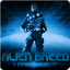 Alien Breed: Impact (PS3)
