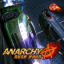 Anarchy: Rush Hour (PS3)