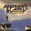 Another World - 20th Anniversary Edition (PS3/PS4/Vita)