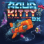 Aqua Kitty: Milk Mine Defender DX (PS4/Vita)