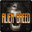 Alien Breed (PS3/Vita)